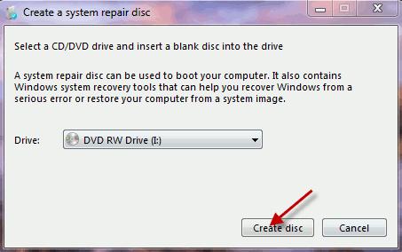 win7restore-system-disc-create