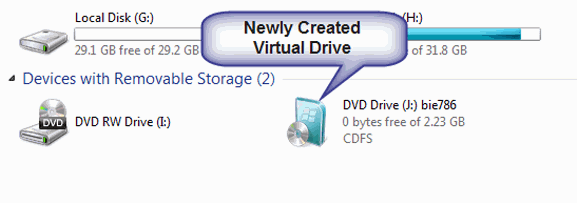 win7mountimage-virtual-drive