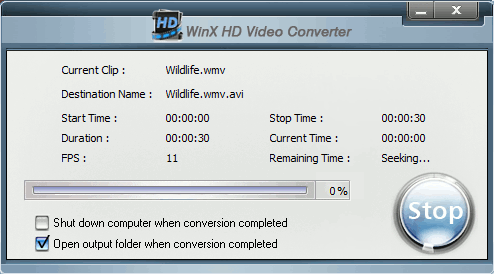 winx-hd-conversion