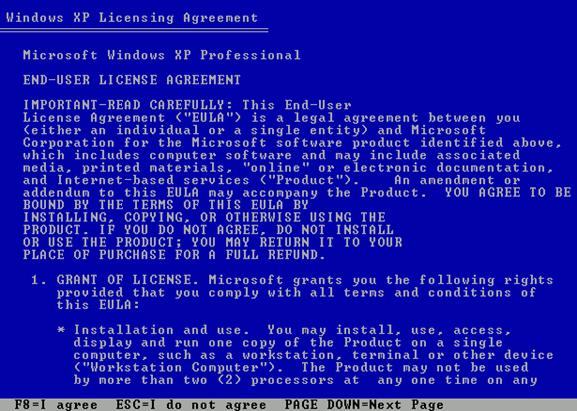 windows-xp-agreement