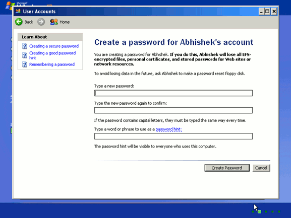 winxp-admin-password