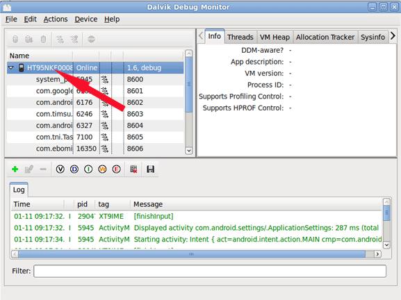 android-screenshot-dalvik