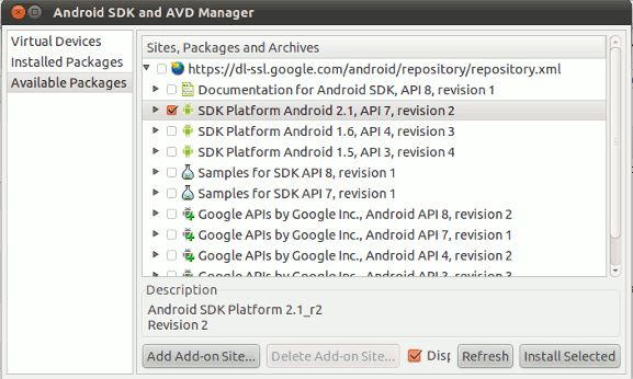 android-sdk-eclipse-extra1