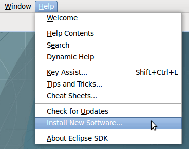 android-sdk-eclipse1