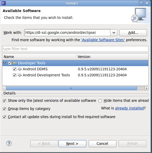 android-sdk-eclipse3