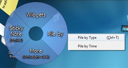bumptop-pile-by-type