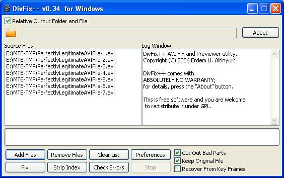 divfix-addfiles