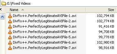 divfix-fixedfiles