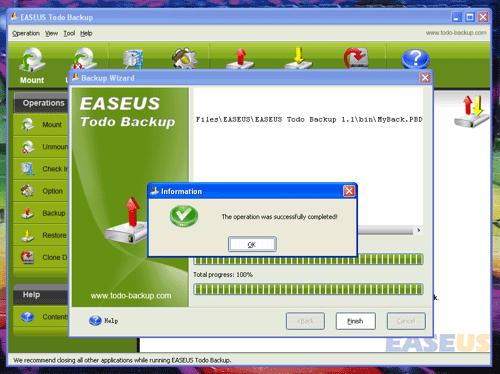 easeus-backup4