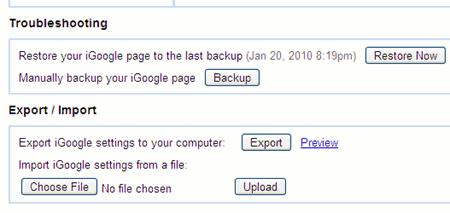 igoogle-backup2