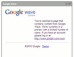 igoogle-wavegadget1