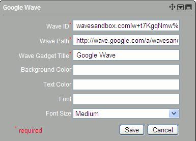 igoogle-wavegadget3
