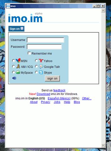 imo.im-desktop