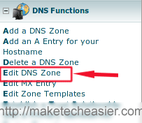 migrate-site-edit-dns-zone