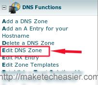 migrate-site-edit-dns-zone
