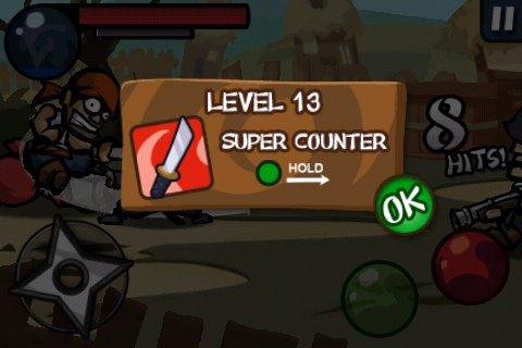 omg-pirates-level-up