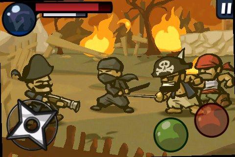 omg-pirates-screenshot1