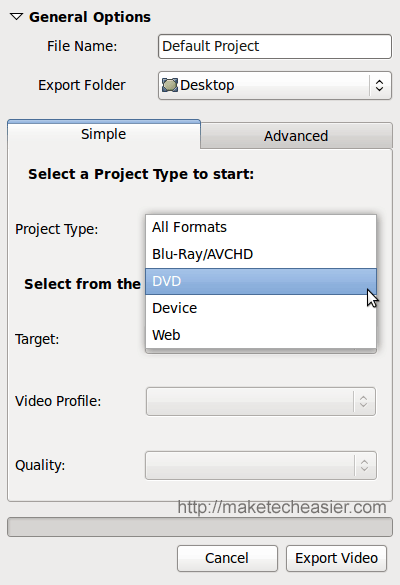 openshot-export-file-simple
