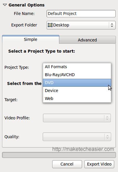 openshot-export-file-simple