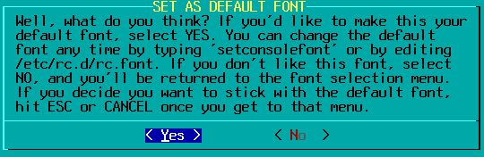slackware13-fonts