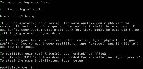 slackware13-login