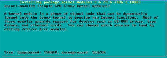 slackware13-packages3