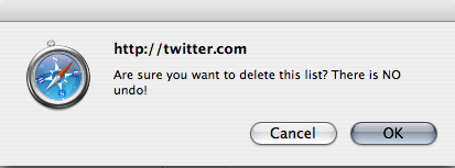 twitterlist_deletion prompt
