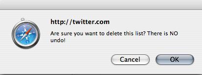 twitterlist_deletion prompt