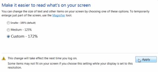 change-icon-size-display-settings-custom-dpi-apply1