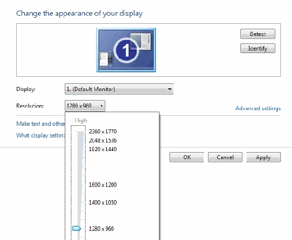 change-icon-size-display-settings-resolution.gif
