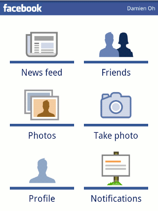 android-app-facebook
