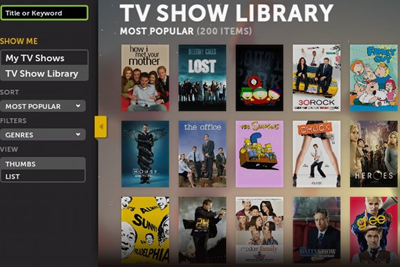 boxee-streaming-tv