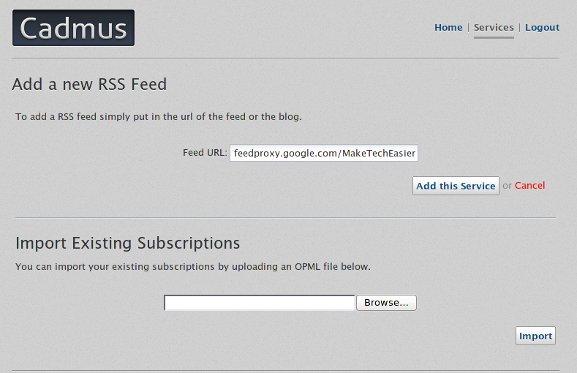 cadmus-add-rss-feed