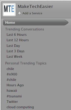 cadmus-trending-topics