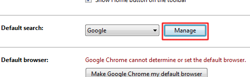chrome-options-search