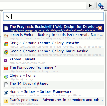 chrometabs-quicktabs