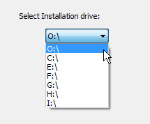 codysafe-select-the-installation-drive