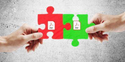Partnership Cocnept