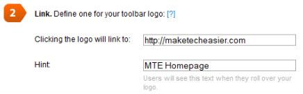 conduit-toolbar-logo