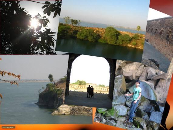 create-collage-fotonea
