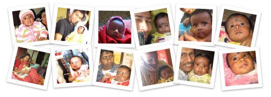 create-collage-photovisi