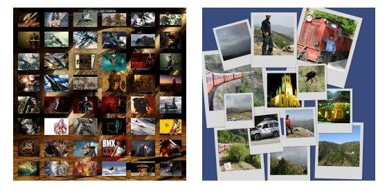 create-collage-picasa