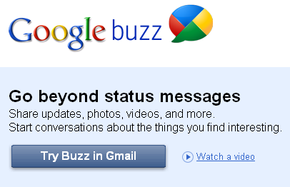 googlebuzz-activate