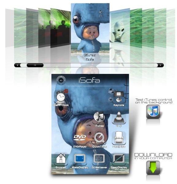 isofa-download-wallpaper