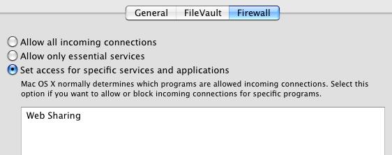 isofa-security-settings