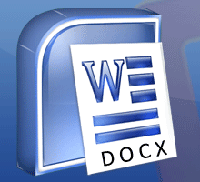 How to open docx file without microsoft office make - How to open docx files without office ...
