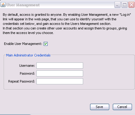pulptunes_user_management