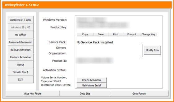 winkeyfinder-serial-keys-for-installed-programs