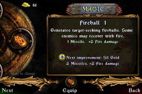 tehra-magic-skill