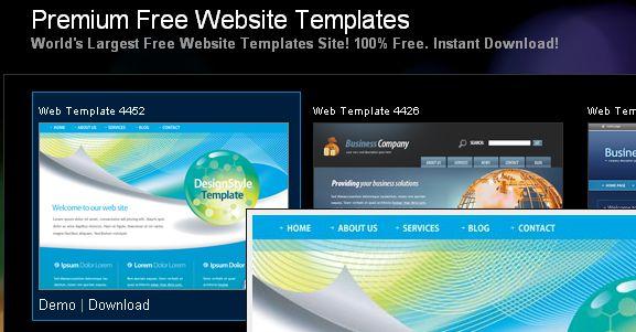 templates-stylishtemplate